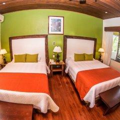 Tilajari Hotel Resort & Conference Center комната для гостей фото 3