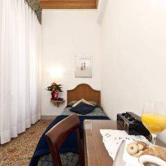 Отель Alla Fava Италия, Венеция - отзывы, цены и фото номеров - забронировать отель Alla Fava онлайн удобства в номере фото 2