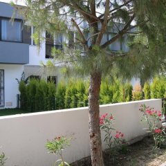 Forever Alacati Boutique Hotel - Adults Only Чешме