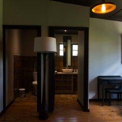 Отель Addo African Home удобства в номере