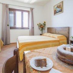 Отель Il Rifugio del Poeta Италия, Равелло - отзывы, цены и фото номеров - забронировать отель Il Rifugio del Poeta онлайн в номере