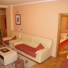 Hotel Stella di Mare фото 11