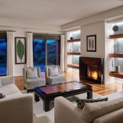 Sheraton Cascais Resort - Hotel & Residences комната для гостей фото 5