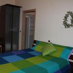 Отель B&B Pompei Welcome Италия, Помпеи - отзывы, цены и фото номеров - забронировать отель B&B Pompei Welcome онлайн детские мероприятия