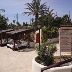 Отель Park Royal Homestay Los Cabos. Мексика, Сан-Хосе-дель-Кабо - отзывы, цены и фото номеров - забронировать отель Park Royal Homestay Los Cabos. онлайн пляж