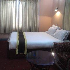 Отель Amar Hotel Непал, Катманду - отзывы, цены и фото номеров - забронировать отель Amar Hotel онлайн удобства в номере