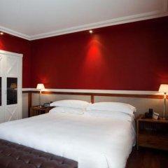 Hotel 1898 4* Стандартный номер с различными типами кроватей фото 14