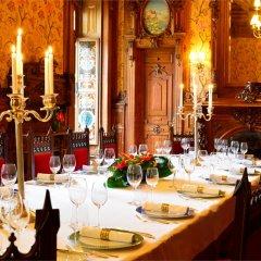 Pestana Palace Lisboa - Hotel & National Monument Лиссабон помещение для мероприятий
