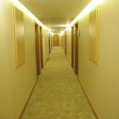 Laville Турция, Кахраманмарас - отзывы, цены и фото номеров - забронировать отель Laville онлайн интерьер отеля фото 3