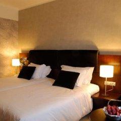 Отель Olissippo Oriente Португалия, Лиссабон - отзывы, цены и фото номеров - забронировать отель Olissippo Oriente онлайн комната для гостей фото 4