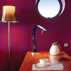 Отель Bohemia Suites & Spa - Adults only ванная