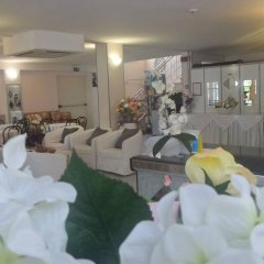 Hotel Bing фото 2