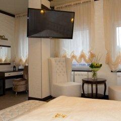 D отель на Щукинской удобства в номере
