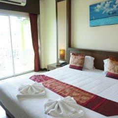 Отель Arita House комната для гостей