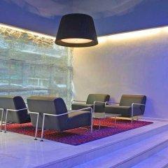 Отель Ayre Hotel Caspe Испания, Барселона - 8 отзывов об отеле, цены и фото номеров - забронировать отель Ayre Hotel Caspe онлайн фото 2