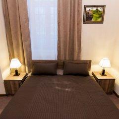 Мини-Отель Betlemi Old Town комната для гостей фото 3