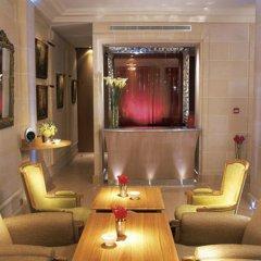 Отель Hôtel de Banville Франция, Париж - отзывы, цены и фото номеров - забронировать отель Hôtel de Banville онлайн фото 8