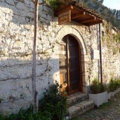 Отель Hostel Lorenc Албания, Берат - отзывы, цены и фото номеров - забронировать отель Hostel Lorenc онлайн сауна