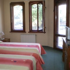 Отель Family Hotel Angelov Han Болгария, Видин - отзывы, цены и фото номеров - забронировать отель Family Hotel Angelov Han онлайн детские мероприятия