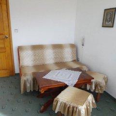 Отель Guest House Grachenovi детские мероприятия