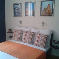 Отель Alexander Business Apartments Болгария, София - 2 отзыва об отеле, цены и фото номеров - забронировать отель Alexander Business Apartments онлайн комната для гостей фото 5