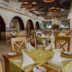 Отель Grand Memories Punta Cana - All Inclusive Доминикана, Пунта Кана - отзывы, цены и фото номеров - забронировать отель Grand Memories Punta Cana - All Inclusive онлайн помещение для мероприятий