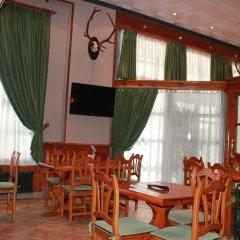 Hotel La Bonaigua интерьер отеля фото 3