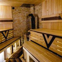 Гостиница Вилла Леку Украина, Буковель - отзывы, цены и фото номеров - забронировать гостиницу Вилла Леку онлайн сауна