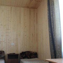 Гостиница Гостевой дом Маринка в Сочи отзывы, цены и фото номеров - забронировать гостиницу Гостевой дом Маринка онлайн фото 18