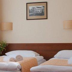 Отель «Мемель» Литва, Клайпеда - 7 отзывов об отеле, цены и фото номеров - забронировать отель «Мемель» онлайн комната для гостей фото 4