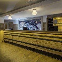 Отель NH Collection Madrid Suecia Испания, Мадрид - 1 отзыв об отеле, цены и фото номеров - забронировать отель NH Collection Madrid Suecia онлайн сауна