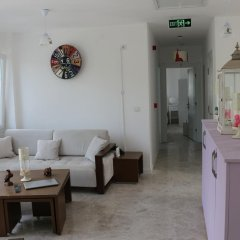 Forever Alacati Boutique Hotel - Adults Only Чешме комната для гостей фото 4