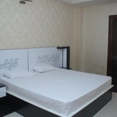 Отель Mirage Hotel Армения, Ереван - отзывы, цены и фото номеров - забронировать отель Mirage Hotel онлайн комната для гостей фото 3