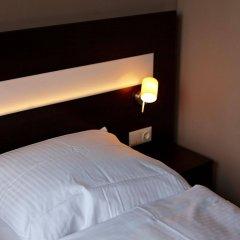 Smart Stay Hotel Berlin City комната для гостей фото 2