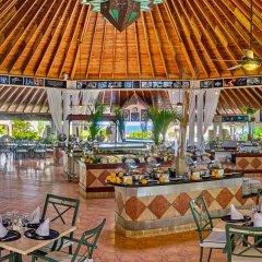 Отель Lifestyle Tropical Beach Resort & Spa All Inclusive гостиничный бар