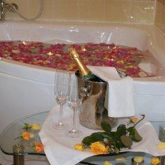 Гостиница Бизнес-отель Кострома в Костроме 13 отзывов об отеле, цены и фото номеров - забронировать гостиницу Бизнес-отель Кострома онлайн в номере