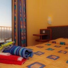 Отель AX ¦ Sunny Coast Resort & Spa детские мероприятия