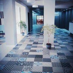 Отель Kardjali Болгария, Карджали - отзывы, цены и фото номеров - забронировать отель Kardjali онлайн помещение для мероприятий