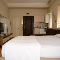 Отель Green Bird Suit комната для гостей фото 4