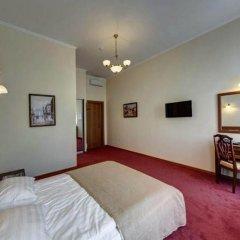 Мини-отель Соло на набережной реки Мойки 82 Стандартный номер с различными типами кроватей фото 21
