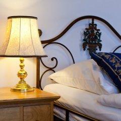 Отель Golden Star Чехия, Прага - 14 отзывов об отеле, цены и фото номеров - забронировать отель Golden Star онлайн удобства в номере