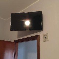 Hotel Como удобства в номере