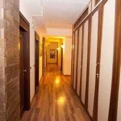 Отель Pompei Resort Италия, Помпеи - 1 отзыв об отеле, цены и фото номеров - забронировать отель Pompei Resort онлайн интерьер отеля фото 3