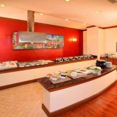 Отель Tegucigalpa Marriott Hotel Гондурас, Тегусигальпа - отзывы, цены и фото номеров - забронировать отель Tegucigalpa Marriott Hotel онлайн детские мероприятия