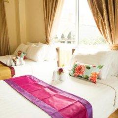 Отель TRATIP Бангкок детские мероприятия
