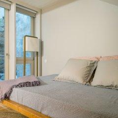 Отель Domum 3 Португалия, Порту - отзывы, цены и фото номеров - забронировать отель Domum 3 онлайн комната для гостей