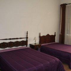 Отель Almada Порту комната для гостей фото 4