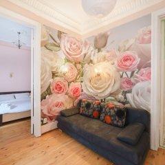 Апартаменты Apartment Rent-Express Одесса
