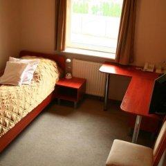Отель Kacperski Польша, Константинов-Лодзки - отзывы, цены и фото номеров - забронировать отель Kacperski онлайн детские мероприятия фото 2
