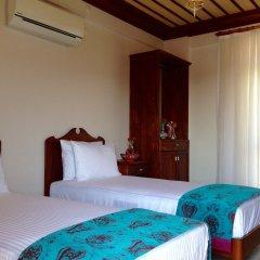 Hotel Mary's House Сельчук комната для гостей фото 3